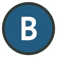 BHS Teil-B