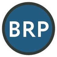 Cluster P - BRP [Berufsreifematura]