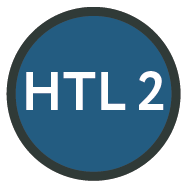 Cluster HTL 2