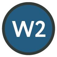 Cluster W2 - HAK