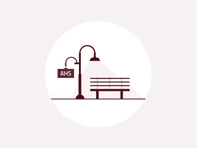 Kompensationsprüfung Mathematik AHS - Facts und positiv mit einem Genügend?