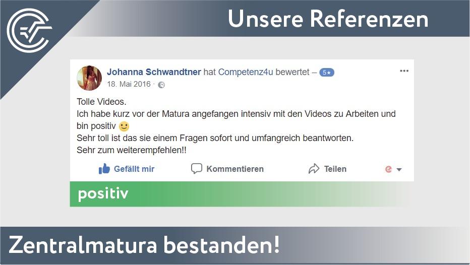 Adria-Wien-Pipeline Zentralmatura Mathematik BMB Aufgabenpool BHS BRP Teil A Bifie