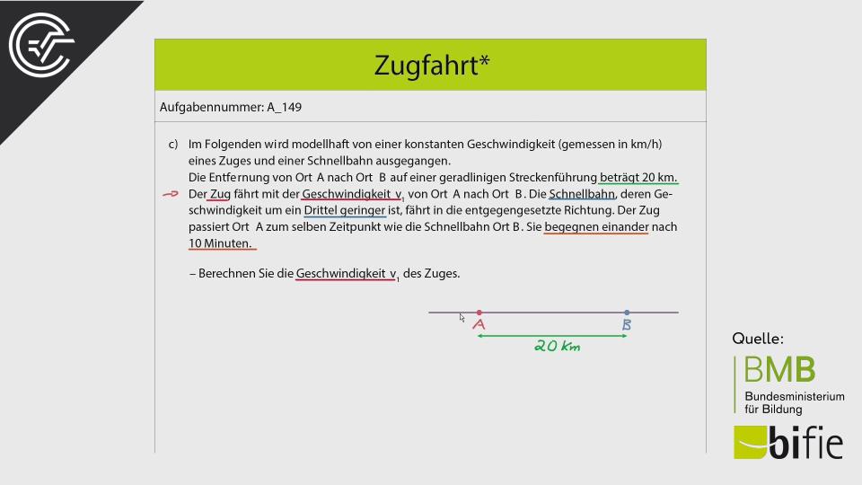 Niedlich Mathe Geschwindigkeitstest Ideen - Mathematik & Geometrie ...