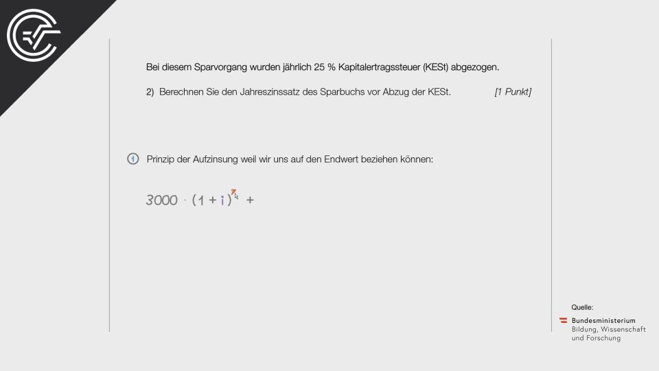 Küchenkauf a Bifie Aufgabenpool angewandte Mathematik BHS Teil-B Cluster Zentralmatura Mathematik