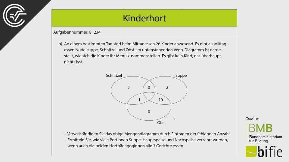 Niedlich Windkraft Schaltplan Galerie - Der Schaltplan ...