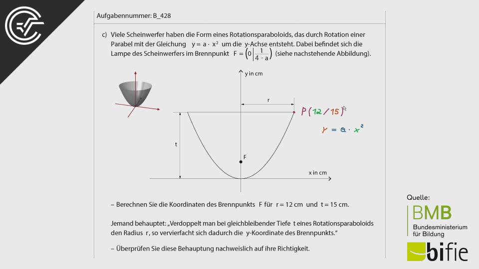 Fantastisch überprüfen Sie Ihre Math Galerie - Mathematik ...