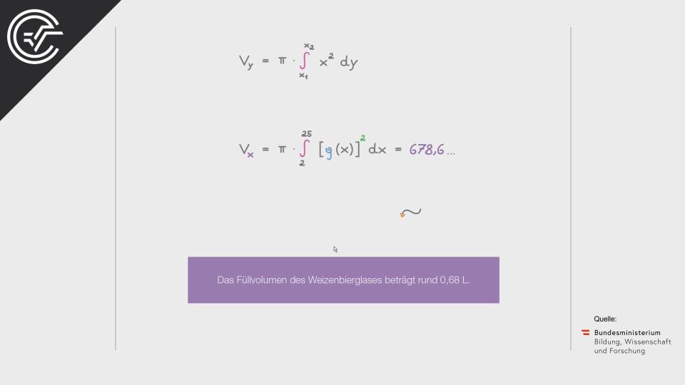Gastwirtschaft b Bifie Aufgabenpool angewandte Mathematik BHS Teil-B Cluster Zentralmatura Mathematik