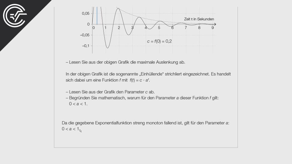 A_230 Baumkronenpfad Zentralmatura Mathematik BMB Aufgabenpool BHS Teil A Bifie  Bundesministerium für Bildung