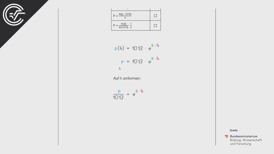 A_222 Der Genfer See Zentralmatura Mathematik BMB Aufgabenpool BHS Teil A Bifie  Bundesministerium für Bildung