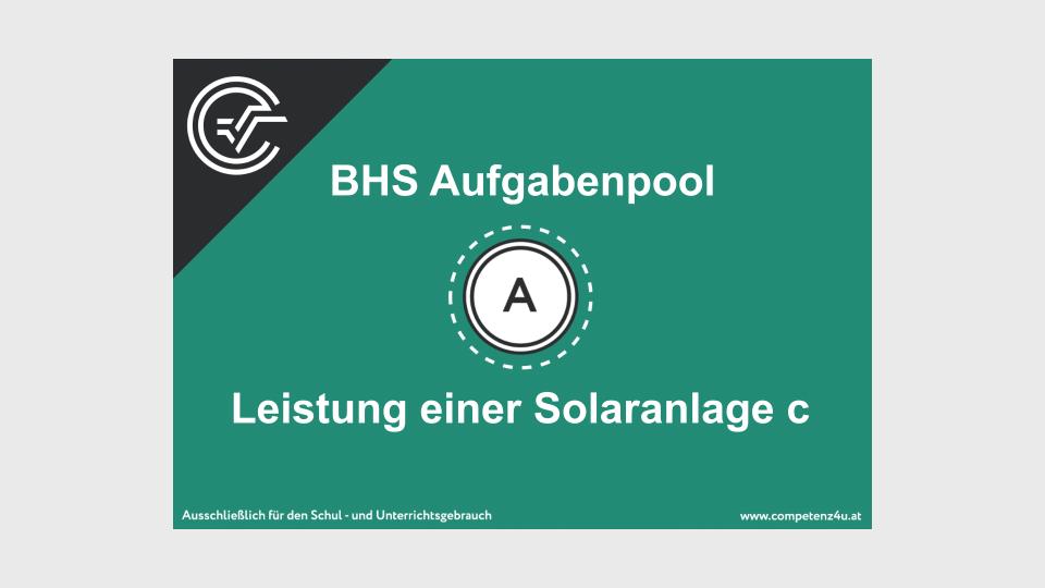 competenz4u BHS Teil A Bifie Aufgabenpool Bundesministerium für Bildung Zentralmatura Mathematik