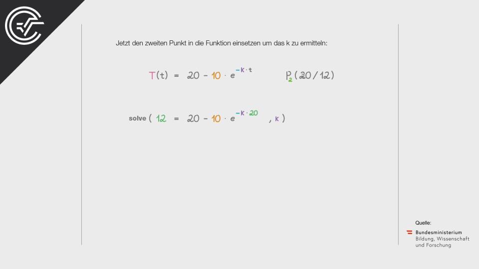 Wein c Bifie Aufgabenpool angewandte Mathematik BHS Teil-B Cluster Zentralmatura Mathematik