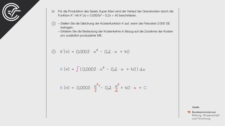 B_151 Computerspiele (2) Bifie Aufgabenpool angewandte Mathematik BHS Teil-B Cluster Zentralmatura Mathematik