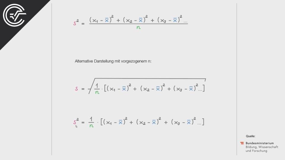 Mathematik-Olympiade Zentralmatura Mathematik BMB Aufgabenpool BHS BRP Teil A Bifie