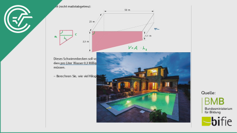 A_156 Schwimmbad* b [Geometrie]