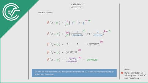 A_174 Blitze b [Binomialverteilung]