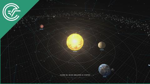 A_154 Planeten (2) a [Verhältnisse]