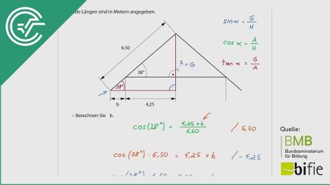 A_248 Hausbau b [Trigonometrie]