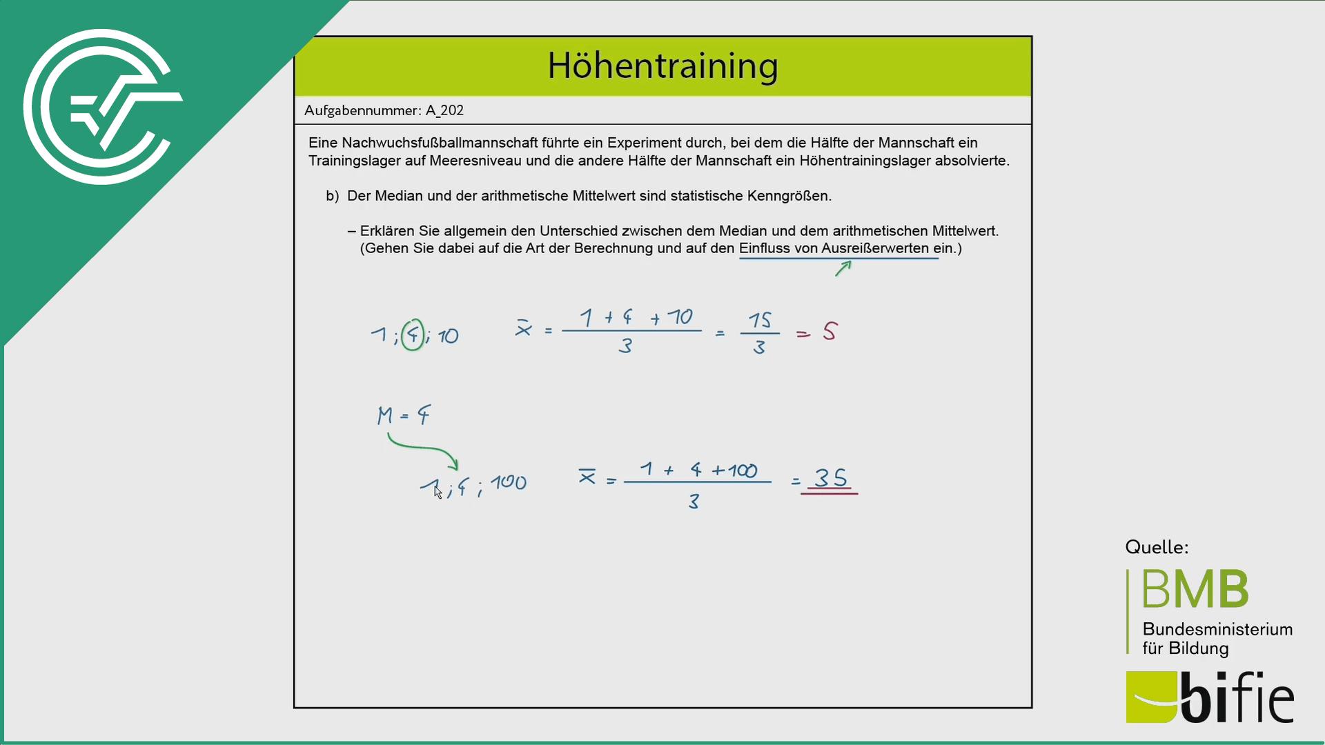 A_202 Höhentraining b [Statistik]