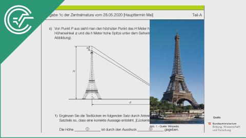 1.Eiffelturm c [Trigonometrie]
