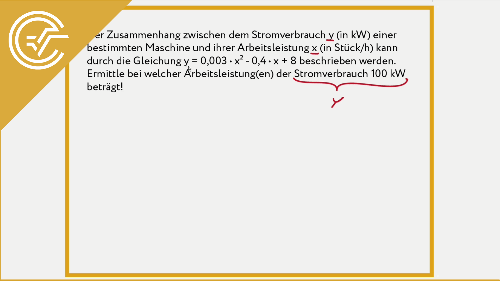 AG 2.3 - Textbeispiel 2