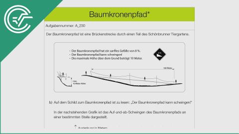 A_230 Baumkronenpfad b [Exponentialfunktionen]