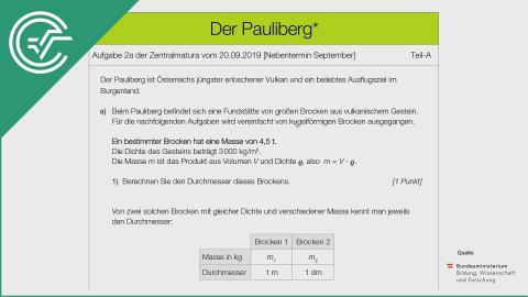 A_067 Der Pauliberg a [Verhältnisse]