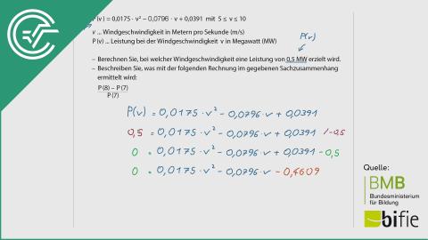 A_247 Windräder c [Nullstellen + relative Änderung]