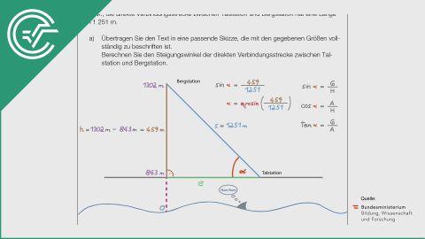 A_001 Standseilbahn a [Trigonometrie]