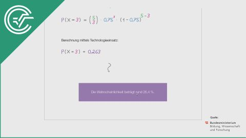 A_282 Glücksspiel b [Binomialverteilung]