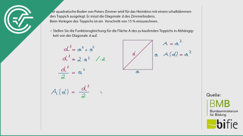 A_147 Heimkino b [Trigonometrie]