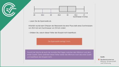 A_238 Riesenpizza a [Boxplot - Statistik]