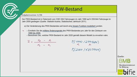 A_106 PKW-Bestand a [Differenzenquotient]
