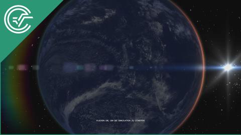 A_154 Planeten (2) b [Umformen]