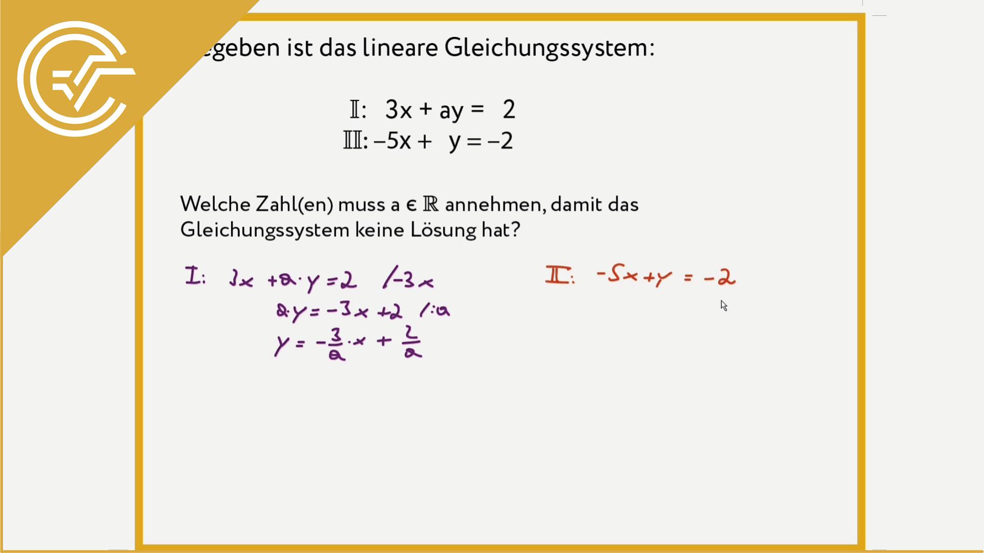 Exelent Absolutwert Lösen Von Gleichungen Arbeitsblatt Algebra 2 ...