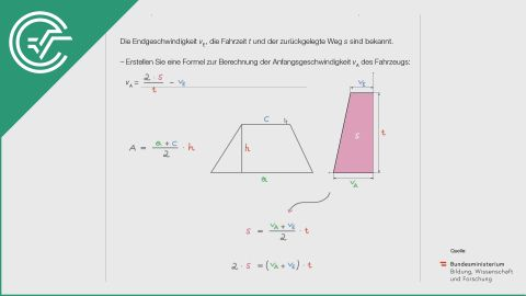 A_226 Section Control c [Physik - Integral]