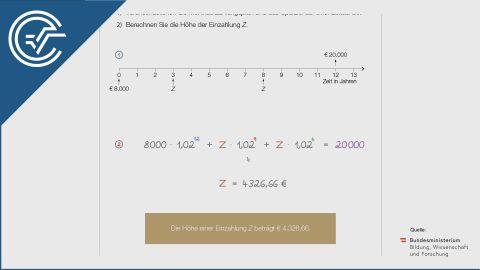 B_437 Sinusfunktion b [Exponentialfunktionen - Sinusfunktionen]