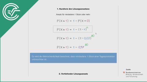 A_173 Werbedruck c [Binomialverteilung]