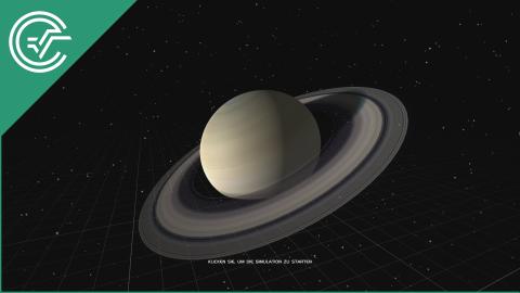 A_154 Planeten (2) c [Zahlenstrahl]