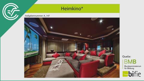 A_147 Heimkino a [Trigonometrie]