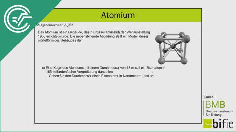 A_036 Atomium c [Durchmesser]