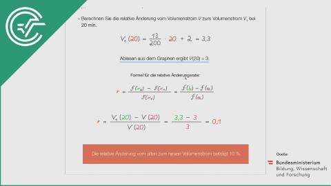 A_197 Volumenstrom (2) c [relative Änderungsrate]