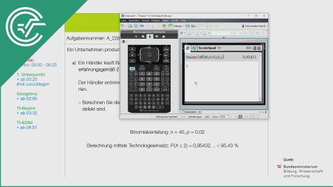 A_228 Batterien a [Binomialverteilung]