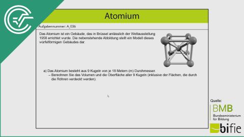 A_036 Atomium a [Volumsberechnung]