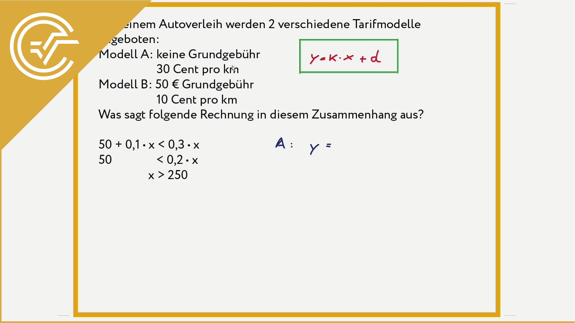 AG 2.4 - Textbeispiel 1