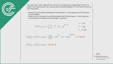 A_130 Netzwerkadministration c [Binomialverteilung]