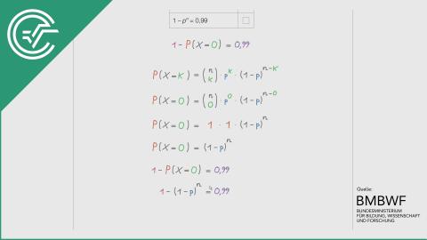 A_265 Wahlmöglichkeiten beim Fliegen b [Binomialverteilung]