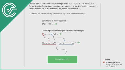 A_233 CD b [Lineare Funktionen - Finanzmathematik]