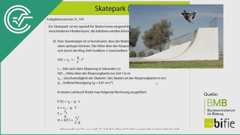 A_194 Skatepark (1)* d [Extrempunkte]