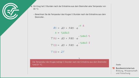 A_236 Brennofen a [Exponentialfunktionen]