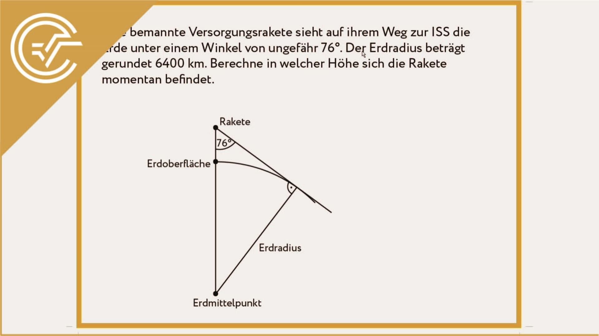 AG 4.1 - Rechtwinkeliges Dreieck 4